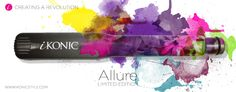 Allure Limited Edition Flat Iron in a floral water color print! Damaged Hair Repair, Color Print, Flower Hair, Styling Tools, Hair Tools, Flat Iron, Healthy Hair, Hair Style, Style Fashion
