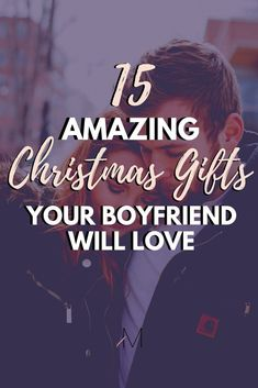 15 Amazing Gifts for Your College Boyfriend Need to get some gifts for college students, specifically a special guy? Get him one of these Christmas gift ideas to sh. College Freshman Tips, Highschool Freshman, College Guys, College Students, College Graduation, College Hacks, College Boyfriend, Boyfriend Gifts, College Necessities