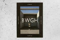 bwgh le magazine