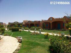 royal beach رويال بيتش الساحل