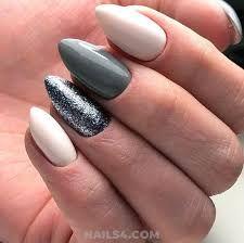 58 Best September Nails Color In 2020 September Nails Fall Nail Colors Nail Colors