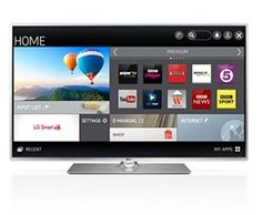 LG 42LB580V 42-inch Widescreen 1080p Full HD Wi-Fi Smart TV with Freeview HD  has been published on  http://flat-screen-television.co.uk/tvs-audio-video/lg-42lb580v-42inch-widescreen-1080p-full-hd-wifi-smart-tv-with-freeview-hd-couk/
