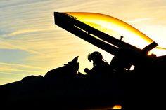 U.S. Air Force photo by Airman 1st Class Dillon Davis