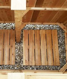 Outdoor Shower Cape Cod Under Deck Deck with outdoor shower, Patio & Grill Outdoor Pool Shower, Outdoor Shower Enclosure, Diy Shower, Shower Floor, Outdoor Beach Decor, Decking Panels, Outside Showers, Patio Grill, Outdoor Bathrooms