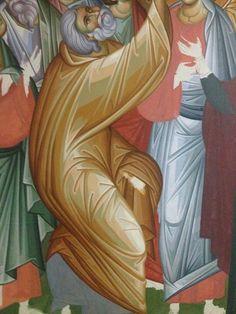 Raphael Angel, Archangel Raphael, Roman Mythology, Greek Mythology, Peter Paul Rubens, Albrecht Durer, Guardian Angels, Orthodox Icons, Angel Art