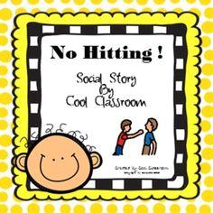 Help with understanding story?