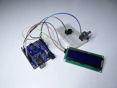 Are you looking to get into the world of Arduino and see what you can do with this technology? Here is a list of good Arduino projects for beginners.
