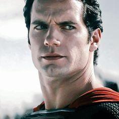Justice League 2, Superhero Superman, Batman, Superman Henry Cavill, Turkey Fan, Mr Right, Man Of Steel, Fan Page, Contrast