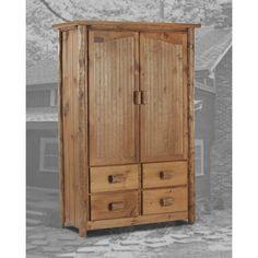 Duxbury Armoire - http://delanico.com/armoires/duxbury-armoire-638647648/