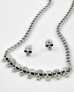 (disambiguation) The skull is the bony structure in the head of a craniate. Skull or Skulls may refer to: Skull Jewelry, Gothic Jewelry, Silver Jewelry, Crane, Skull Fashion, Skull And Bones, Up Girl, Personalized Jewelry, Memento Mori