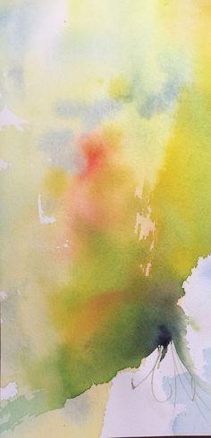 田代知子(Tomoko Tashiro) tashirotomoko.com January 2018 It's my new work. #tomokotashiro #art #watercolor #drawing #illustration #田代知子 #絵画 #イラストレーション Illustration, Japan, Drawing, Artist, Painting, Artists, Painting Art, Sketches, Paintings