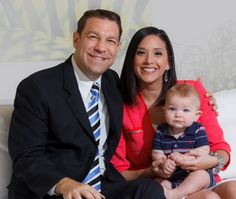Is Trey Radel Asshole of the Day?  In September, Rep. Trey Radel voted for Republican legislation that would allow states to make food stamp recipients pee in cups to prove they're not on drugs.  In October, police busted the Florida Republican on a charge of cocaine possession.  Bloody hypocrite.