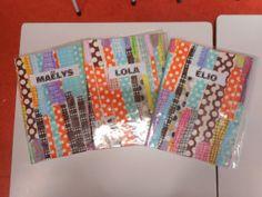 Tapas, Art Plastique, Journal Pages, Gift Tags, Preschool, Teaching, Handmade, Gifts, Gd