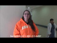 Alicia Two Days After Gastric Sleeve Surgery - YouTube  | beliteweight.com #weightloss #vsg #gastricsleeve #weightlosssurgery #wls