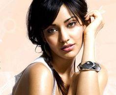 Neha Sharma bags Yamla Pagla Deewana 2