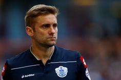Football betting tips for tonight - Dean's 21/10 best bet for Queens Park Rangers v Aston Villa - footballtips.com