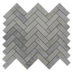 herringbone slate tile - Google Search