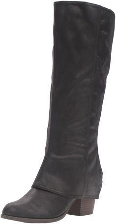 Fergalicious boot 🦄💅🏻