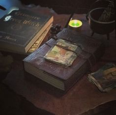 Hoping that everyone has had a blessed Yule.  Taking valuable time receiving messages and pondering upon a Book of Shadows while the calm and quiet  has blanketed our evening.  #besureofquiettime #witch #witchy #bookofshadows #grimoire #openyourself #witchcraft #wicca #wiccan #pagan #paganism #neopaganism #liveauthentic #metaphysical #oracle #readthecards #inspiration #preparation #occult #breathe #receive