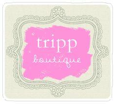 tripp boutique