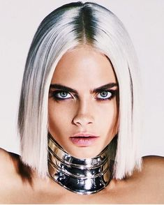 Womens Fotography Cara Delevingne Ideas For 2019 Delevigne Cara, Cara Delevingne Photoshoot, Poppy Delevingne, Cara Delevingne Style, Cara Delvingne, Mädchen In Bikinis, Mode Costume, Kendall Jenner, Supermodels