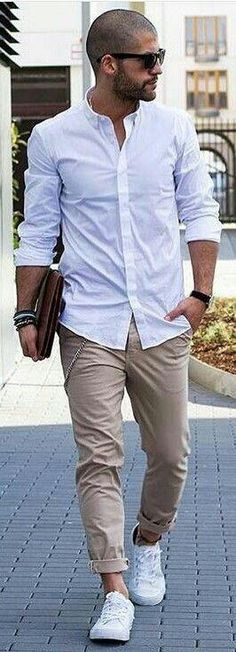 15 Beyond Cool Street Style Looks From Pinterest – LIFESTYLE BY PS 15 Beyond Cool Street Style Looks From Pinterest – LIFESTYLE BY PS