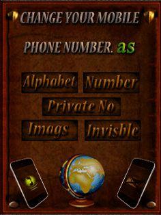 Mobile App. zorrosms