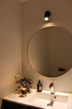 Bathroom Inspiration, Home Decor Inspiration, Decor Ideas, Dream Home Design, House Design, Aesthetic Room Decor, Bathroom Interior Design, Bathroom Designs, House Rooms