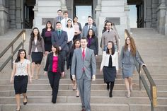 MyRights Immigration  The Denver Immigration Lawyers at MyRights Immigration Law Firm are Colorado's leading firm for immigration proceedings and defense against deportation. http://myrightsimmigration.com