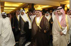 Cinco países árabes apoiam luta contra jihadistas do Estado Islâmico | #EstadoIslâmico, #Jeddah, #Jihadistas, #LigaÁrabe, #Spa
