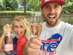 4 Tips for Turning Up Your Tailgate - http://tourist2townie.com/travel-info/4-tips-for-turning-up-your-tailgate/ #EpicwithAndre #Ad #Football