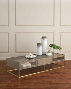Salontafel Filipp Walnoot.9 Best Salontafel Images Home Decor Furniture Decor