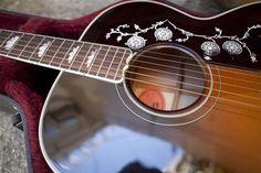 Gibson SJ200 | 28.5jt