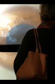 LOVSOglass Verre Paris : Exposition OPEN YOUR EYES et EXPOSITION GlassReflexion Ted Baker, Innovation, Paris, Tote Bag, Radiation Exposure, Drinkware, Montmartre Paris, Tote Bags, Paris France
