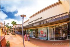 Learn what Waikele Premium Outlets® has to offer in regards to what amenities, services, hours of operation and parking / transportation options in addition to driving directions and outlet contact information Premium Outlets, National Weather Service, Travel Money, Information Center, Guest Services, Outlet Store, Shopping Center, Worlds Largest, Tourism