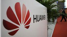 Huawei sfida Samsung ed Apple sviluppando il proprio assistente digitale  #follower #daynews - https://www.keyforweb.it/huawei-sfida-samsung-ed-apple-sviluppando-assistente-digitale/