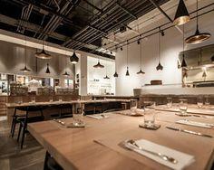 Bouli Bar : Eater SF