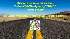 #coaching #ipnocoach #ringraziando #dedicare #tempo a #chi #valorizza #iltuotempo! Alfredo Molgora | Alfredo Molgora: Personal & Ipno Coach, Formatore - I help people discover and get their ideal life path | LinkedIn
