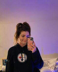 Alisha Newton (@alijnewton) • Instagram photos and videos