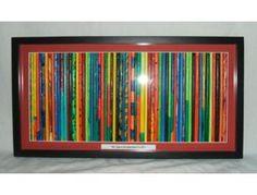 4th Grade Class Project - Mrs. Dwyer - Online Fundraising Auction - BiddingForGood