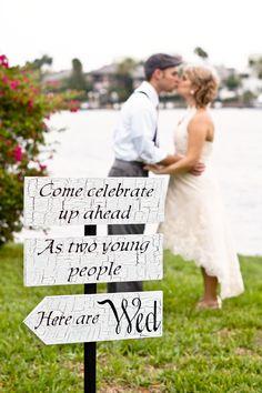 DIY Vintage Davis Islands Garden Club Wedding – Tampa Wedding Photographer Ashfall Mixed Media