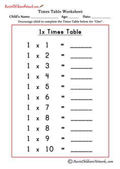 Ced Fb C A Fbdd Ad C F moreover Baa F C Da A C Cf Cb furthermore E C Df B Bc E D Ac Ff D Speak Spanish Spanish Language as well C Db F B C B Edb B Fb additionally Efb B F Efed D C Ff Cbf Multiplication Times Table Multiplication Worksheets. on printable x times table worksheets for free my future