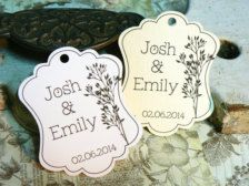 Weddings - Etsy Valentine's Day - Page 26