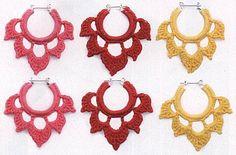 pendientes-crochet-2