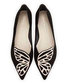 Butterflyyyyy