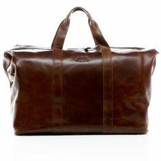 Mens Large Leather Gym Weekend Luggage Travel Duffle Bag Handmade Vintage Brown - Travel Duffel Bags - Ideas of Travel Duffel Bags Duffle Bag Travel, Weekender, Duffel Bags, Chester, Piel Natural, Leather Duffle Bag, Clutch, Nike, London