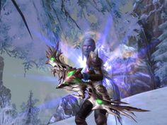 Elder Scrolls Online, Game Guide, Free To Play, Video Game, Building, Gaming, Videogames, Buildings, Game
