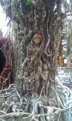 Friend me on FriendLife Durga Ji, Durga Goddess, Krishna Statue, Krishna Art, Indian Gods, Indian Art, Mahakal Shiva, Lord Shiva, Lord Ganesha Paintings