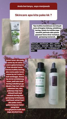 Healthy Skin Care, Healthy Beauty, Health And Beauty Tips, Lip Care, Body Care, Face Care Routine, Acne Solutions, Face Skin Care, Beauty Care
