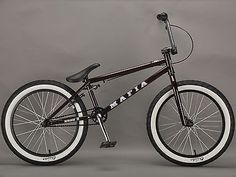 "Mafiabikes OS Old School 20 inch bmx bike multiple colours 20/"""